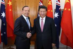 Trung Quốc Trỗi Dậy Và Suy Tàn: Giới Hạn Của Quyền Lực